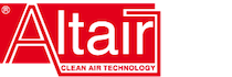 Altair S.r.l. Home Page